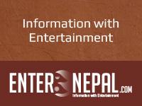 EnterNepal.com