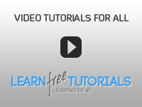 Learnfreetutorials.com
