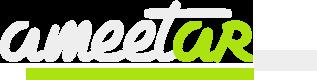 ameetar.com.np