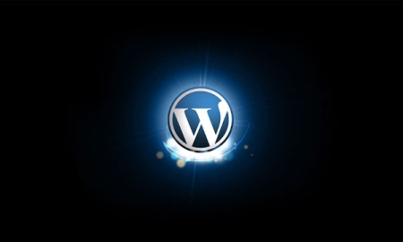 WordPress 3.1.3 (and WordPress 3.2 Beta 2)