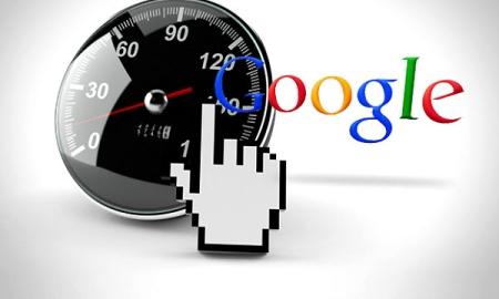 Google new service improves up to 60% faster page loading