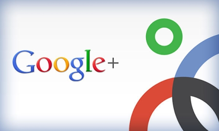 Google+ Is Everything Facebook Should Be