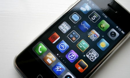Apple iPhone 5 release on September 5