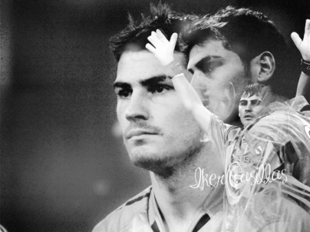 Casillas-wallpaper-544x408