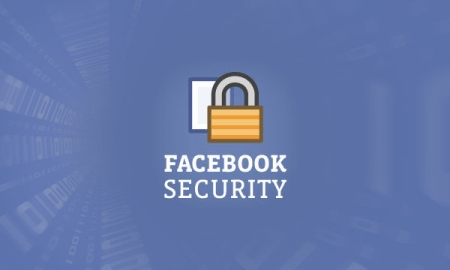 Facebook Security – Protecting Your Facebook Accounts