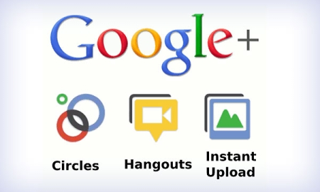 Google+ Posts Now Appear in Google Search Results