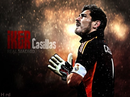iker-casillas-Wallpaper__yvt2-544x408
