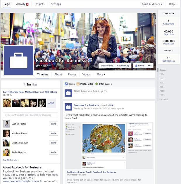 facebook-page01