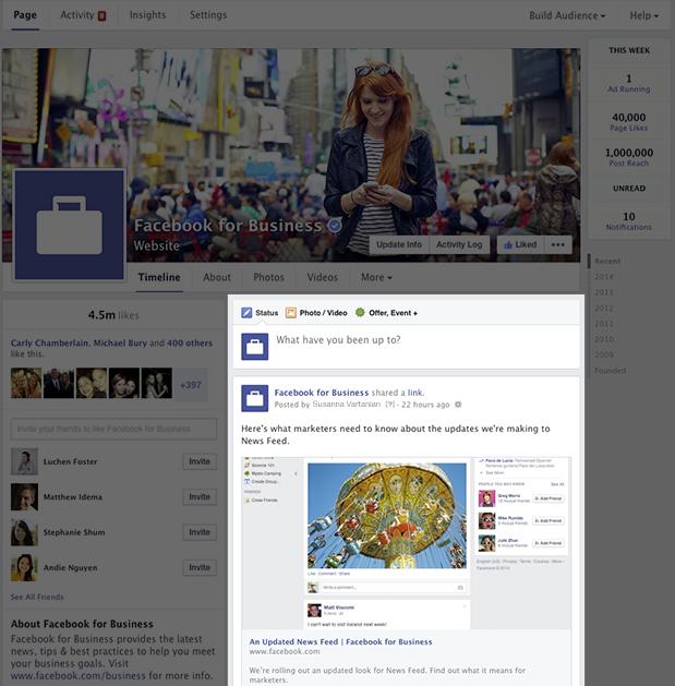 facebook-page02