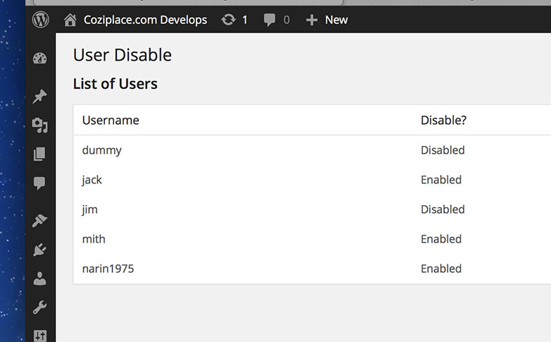 plugin-disable-user